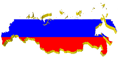 3d-map-of-russia.png