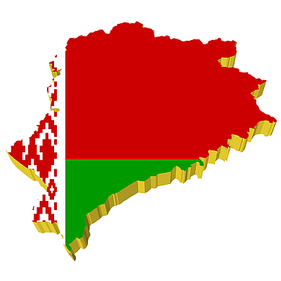 3d-map-of-belarus.png