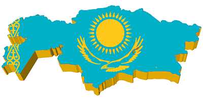 d-map-of-kazakhstan.png